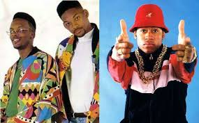 90s hip hop fashion men 90s hip hop fashion wiki 90 s amino