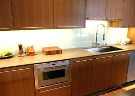 under cabinet lighting for kitchen kitchen under cabinet lighting under lighting led lights for kitchen