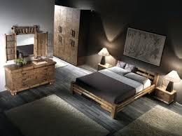 chambre en bambou chambre bambou chambre decoration bambou liquidstore co