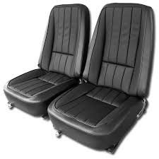 1968 corvette seats c3 corvette seat covers velcromag