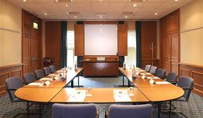 Conference Room Decor Meeting Room Setup Styles Google Search Banquet Room Decor