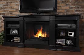 Tv Tables At Walmart Sleek Fireplace Entertainment Center Costco Tv Stands Sears Black