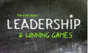 the truth about baseball leadership u0026 winning games pro baseball