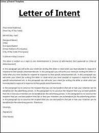application letter sample ojt sample of application letter for business administration graduate