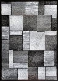 Discount Area Rugs 5x8 2355 Navy Discount Area Rugs