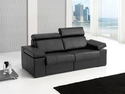 basika canapé canapés fixes d angle et méridiennes confortables et pas chers