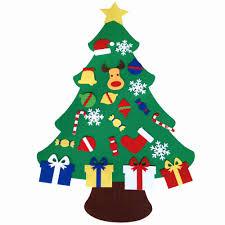 online get cheap toddler christmas decorations aliexpress com