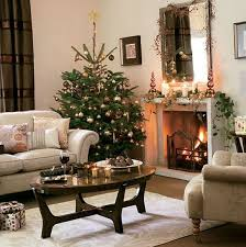 20 beautifully decorated living room ideas for the new year home