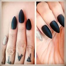 black claws 79 best claws images on make up claw nails and coffin