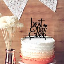 custom wedding cakes online wholesale distributors custom wedding