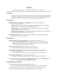 The Perfect Resume Example Front Desk Clerk Resume Example Hotel U0026 Hospitality Sample