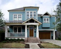 Top  Best Front Elevation Designs Ideas On Pinterest Front - Front home design