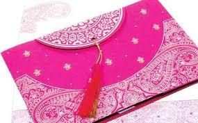 weddings cards wedding cards jaipur weddings