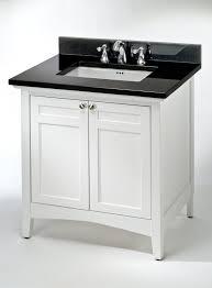 36 Inch Bathroom Vanity Without Top by Top Huge Selection Of Bathroom Vanities Without Tops Plus Free Shipping In 30 Inch Bathroom Vanity With Top Plan Jpg