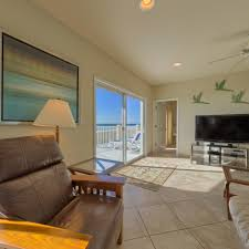 southeastern 360 north west florida virtual tours by highly