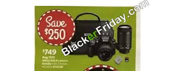 best camera bundles black friday deals nikon black friday 2017 sale u0026 dslr camera deals blacker friday