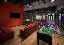 The Living Room Scottsdale Phoenix Golf Why Scottsdale Always Shines As A Golf Destination