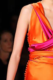 90 best color obsession orange love images on pinterest high