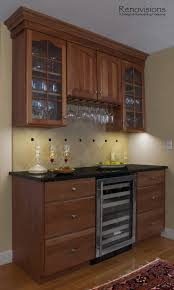 240 best kitchen renovisions images on pinterest cabinet storage