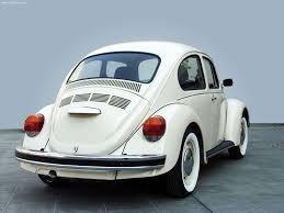 bmw volkswagen bug volkswagen beetle last edition 2003 picture 9 of 13