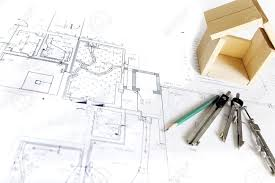 Blueprint Of House by 100 Blue Print Of House Blueprint Of House Model House Best