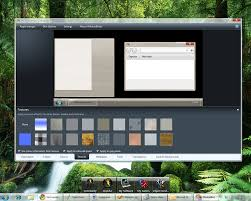 stardock corporation software object desktop