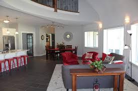 i home interiors dome home interiors charming dome home interiors within interior