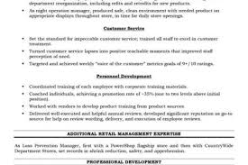 service management resume http essay writing service co uk reviews