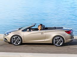 opel jeep opel cascada photos photo gallery page 5 carsbase com