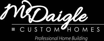 Montgomery Homes Floor Plans by Custom Home Builders Montgomery County M Daigle