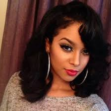 black hairstyles weaves 2015 min hairstyles for weave hairstyles medium weave hairstyles for