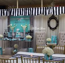 baby and co baby shower themed baby shower table decoration ideas baby and