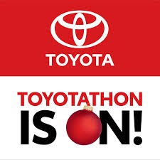 toyota old logo cobb county toyota home facebook