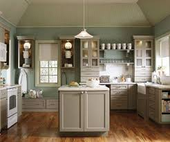 what color cabinets for white appliances white appliances as a design feature in the kitchen