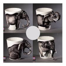 Thailand Home Decor Popular Ceramics Thailand Buy Cheap Ceramics Thailand Lots From