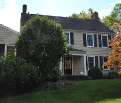 House Of Home Laing House Of Plainfield Plantation Wikipedia