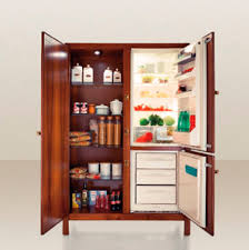 Cabinet For Kitchen Storage Cabinet For Kitchen 3a Meneghini