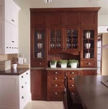 craftsman style kitchen lighting craftsman kitchen remodel portland oregon mosaik design