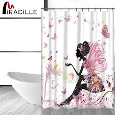 White And Black Shower Curtains Coffee Tables White And Yellow Shower Curtains Double Shower