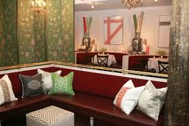 new home design information glamour gal miss mary mcdonald