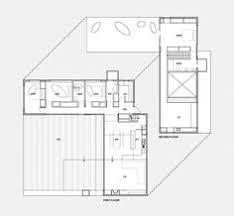 post modern house plans 70decab64c1cd587 4 bedroom house designs b xxxlarge 0 unique black