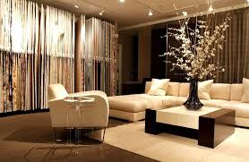 new york home decor stores extraordinary modern home decor store minimalist furniture stores