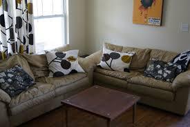 house pour living room floorplan