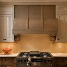 furniture best 25 stove hoods ideas on pinterest kitchen hoods