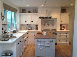 louise u0027s manchester freestanding kitchen units belfast sink