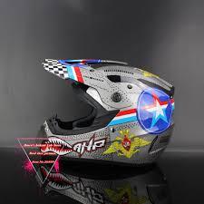 motocross style helmet popular road motocross helmet buy cheap road motocross helmet lots