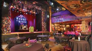 rent event spaces u0026 venues for parties in san diego eventup