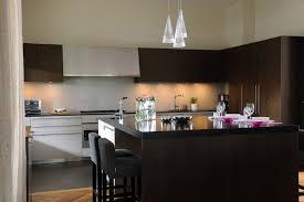 décoration d intérieur cuisine salon d intérieur maison djunails