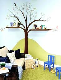 room wall decorations wall arts wall art for kids bedrooms large size of art reviews