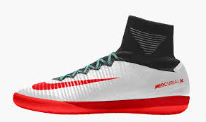 nike id mexico 2017 confed cup boots pack revealed footy headlines